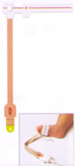 Masimo LNOP 2203
