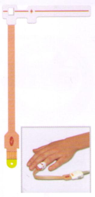 Masimo LNOP 2358
