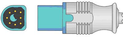 Philips1-2-4-5