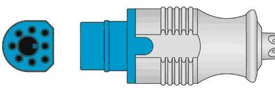 Philips2-1-2