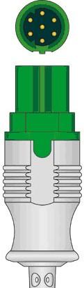 Siemens drager
