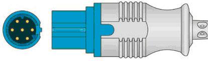 Siemens1-1