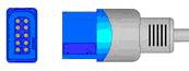 Spacelabs1-2