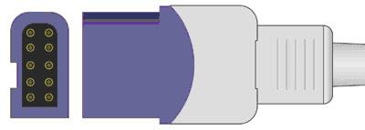 Spacelabs1-3